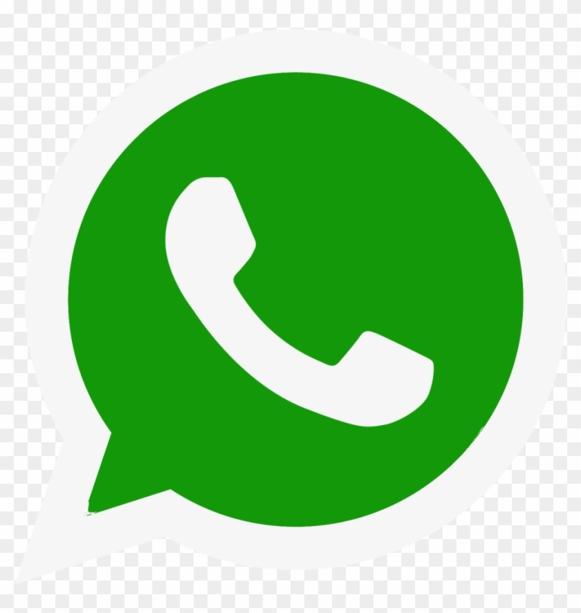 WhatsApp aps rise up taranto