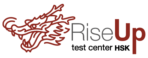 chi siamo test center hsk rise up cineseonline.it
